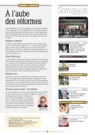 Essentiel Prépas Hors-Série n°3 - 22 décembre 2017 - Page 2