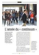 Essentiel Prépas Hors-Série n°3 - 22 décembre 2017 - Page 3