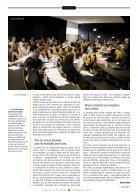 Essentiel Prépas Hors-Série n°3 - 22 décembre 2017 - Page 4