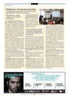Essentiel Prépas Hors-Série n°3 - 22 décembre 2017 - Page 5