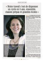 Essentiel Prépas Hors-Série n°3 - 22 décembre 2017 - Page 6