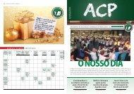 Informativo ACP dezembro 2017