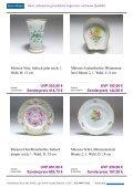 Bestandskatalog Meissen Porzellan 12-2017 bei hess-shops - Seite 2