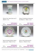 Bestandskatalog Meissen Porzellan 12-2017 bei hess-shops - Page 2