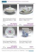 Bestandskatalog Meissen Porzellan 12-2017 bei hess-shops - Seite 3