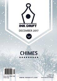 December Edition