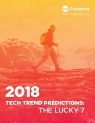 COU_190 - Tech Trends Predictions Lucky 7_V3_SinglePages