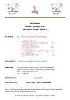 Ausschreibung Springkurs Broger - Seite 2