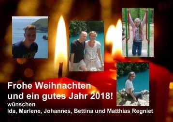 Weihnachtskarte 2017-Familie Regniet.b