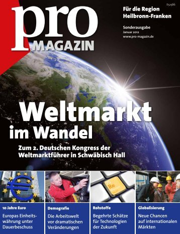 Download - Wirtschaftsregion Heilbronn - Franken