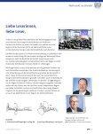 Download - Wirtschaftsregion Heilbronn - Franken - Seite 3