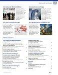 Download - Wirtschaftsregion Heilbronn - Franken - Seite 5