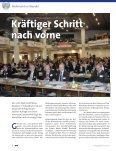 Download - Wirtschaftsregion Heilbronn - Franken - Seite 6