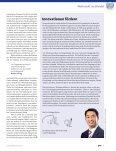 Download - Wirtschaftsregion Heilbronn - Franken - Seite 7