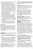 Braun 5-511, 5-531, 5-541, 5-547 - 5-511,  5-531,  5-541,  5-547,  Wet & Dry Epilator,  Silk-épil 5 Manual (DE, UK, FR, ES, PT, IT, NL, DK, NO, SE, FI, PL, CZ, SK, HU, HR, SI, TR, RO, GR, BG, RU, UA, ARAB) - Page 7