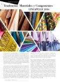 Style Insumos ED 15 - Page 6