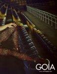 GOIA Fashion Book No 7 - Page 3