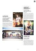 Kultura A² - Page 5