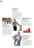 Kultura A² - Page 6