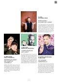 Kultura A² - Page 7