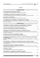 Print 0мм ГОТОВ С ОБЛ - Page 6