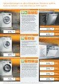 Siemens Cashback - Page 2