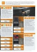 Siemens Cashback - Page 3
