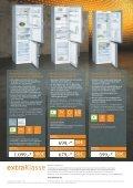 Siemens Cashback - Page 4