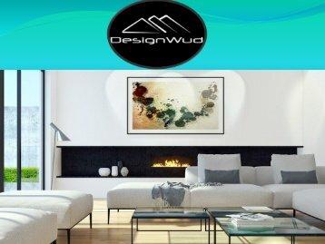 www.designwud.com