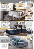 Sonneberger Möbelzentrum Boxspringbetten - Polsterbetten - Betten-Komfort für alle Größen! - Seite 2