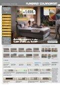Sonneberger Möbelzentrum Boxspringbetten - Polsterbetten - Betten-Komfort für alle Größen! - Seite 3