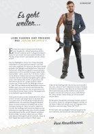 Der Styler 4.0 - Page 3