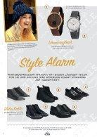 Der Styler 4.0 - Page 6