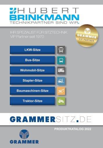 Grammer2018