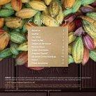 Georgia Ramon: Craft Bean-to-Bar english - Page 2