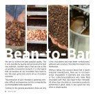 Georgia Ramon: Craft Bean-to-Bar english - Page 6