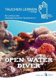 Tauchen_lernen_OWD_V7_A5_hoch_Version_PDF