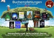 Buchempfehlungen No. 4 (2017)