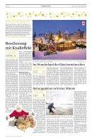 Weihnachtsbeilage Neubrandenburg - Seite 2