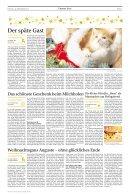 Weihnachtsbeilage Neubrandenburg - Seite 3