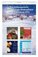 Weihnachtsbeilage Neubrandenburg - Seite 4