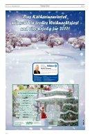 Weihnachtsbeilage Neubrandenburg - Seite 5