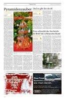 Weihnachtsbeilage Neubrandenburg - Seite 6