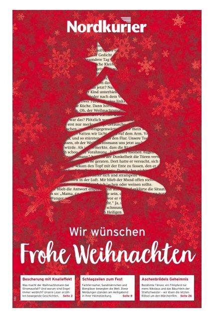 Es Weihnachtet sehr...Tisch Dekoration 4 HOLZSCHLITTEN Dekoration Weihnachten