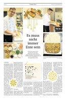 Weihnachtsbeilage Neustrelitz - Page 4