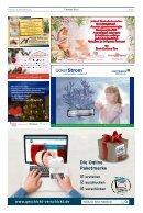 Weihnachtsbeilage Neustrelitz - Page 5