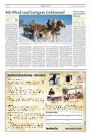 Weihnachtsbeilage Vorpommern Kurier - Page 6