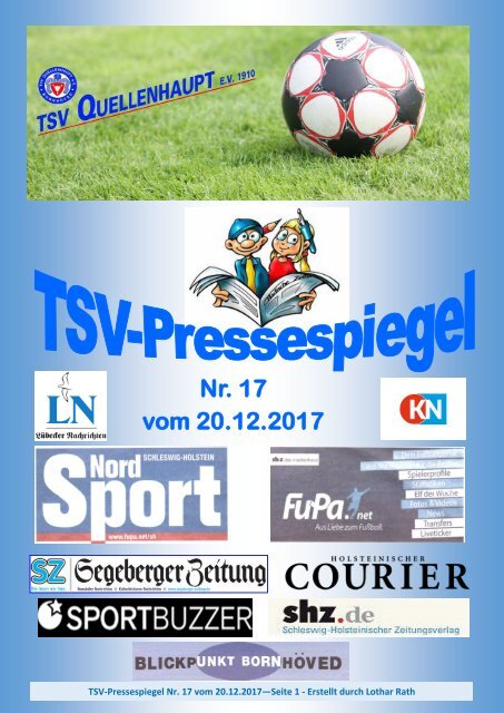 TSV-Pressespiegel-17-221217