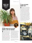Exberliner Issue 167, January 2018 - Page 6