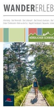 tnsw_wanderbooklet_web